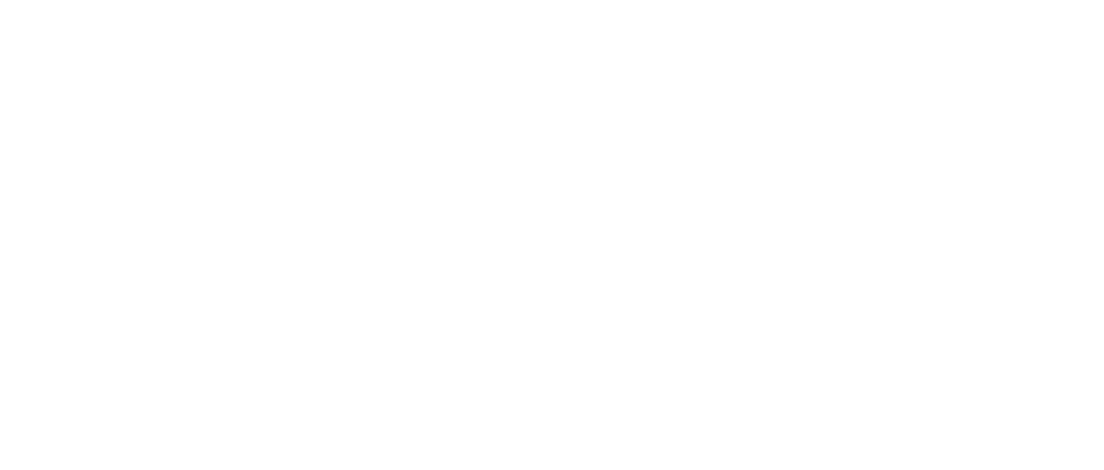 REDUX WORKSHOP