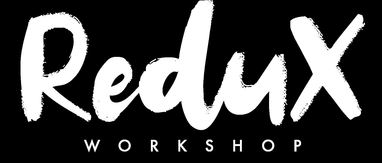 REDUX WORKSHOP