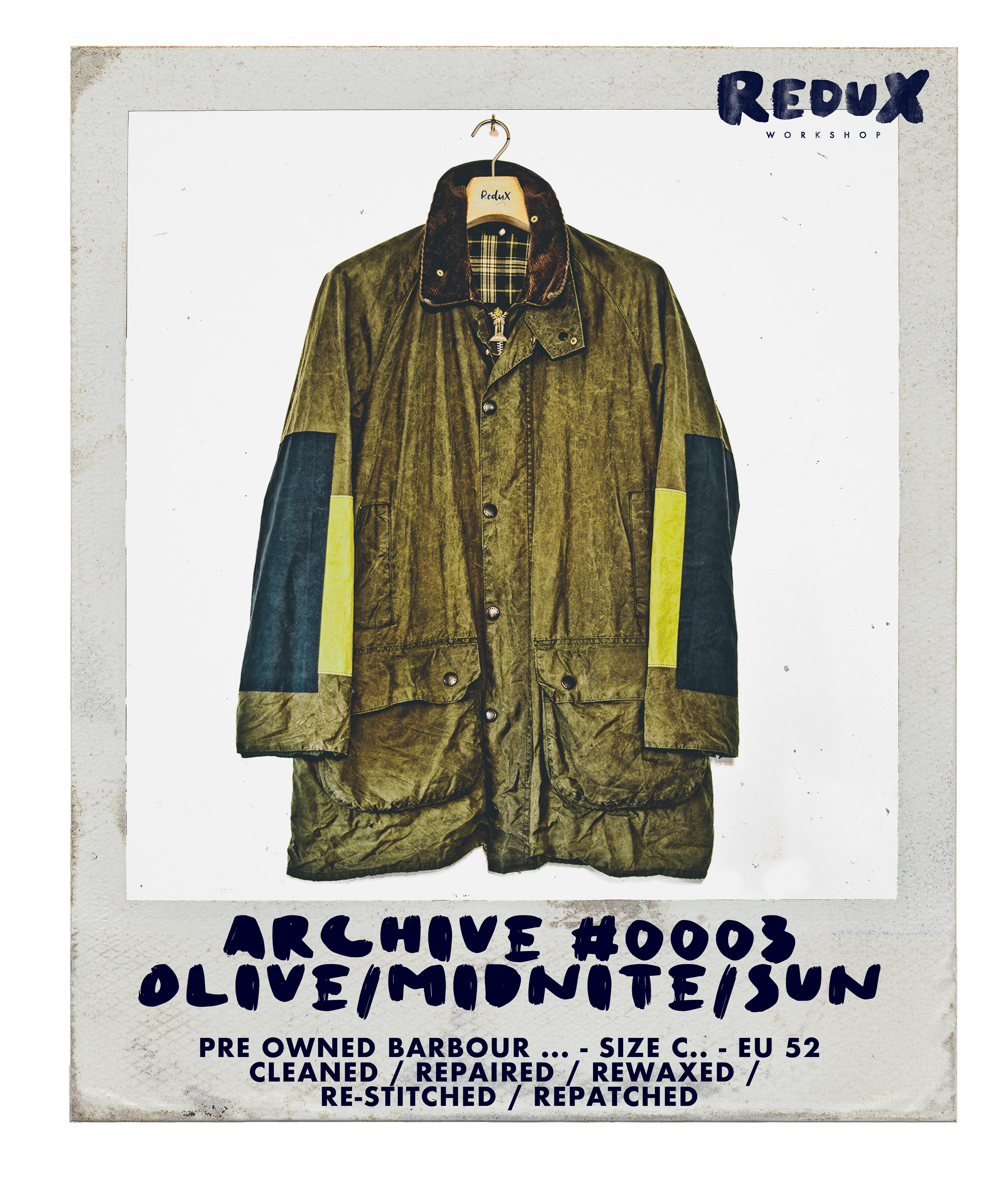 Redux Archive#0003_Frames_2 Kopie